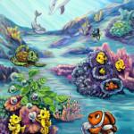 SBU Underwater
