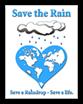 Save-the-Rain-Logo