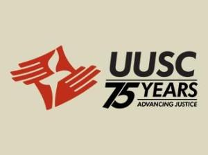 UUSC-Image