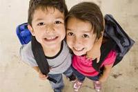 backpacks-for-school