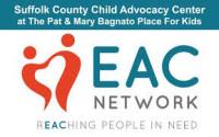 eac-network-logo2-00000003