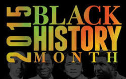 Black-History-Month-2015-Image