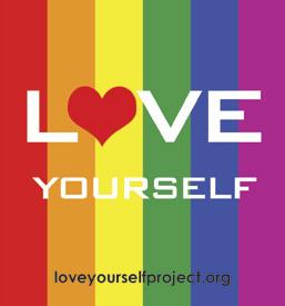GayPride2013_IndexBanner