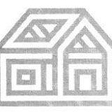 Housing help inc
