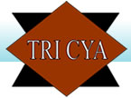 Tri_CYA_logo