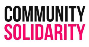 communitySol