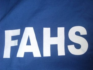 fahs 2